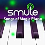 Songs: Magic Piano : Smule
