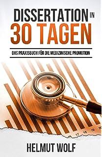 Mit Vollgas Zum Doktor Promotion Für Mediziner Springer Lehrbuch
