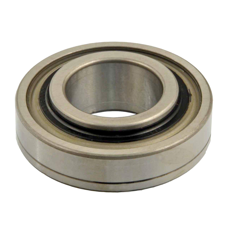 Precision 88107 Ball Bearing by Precision Automotive