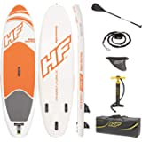Bestway Hydro-Force Aqua Hydro-Force Aqua Journey Stand Up Paddle Board