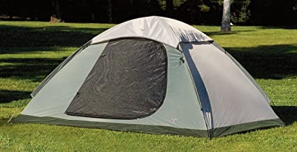 Image Unavailable. Image not available for. Color KODIAK QUICK SET TENT : kodiak quick set tent - afamca.org