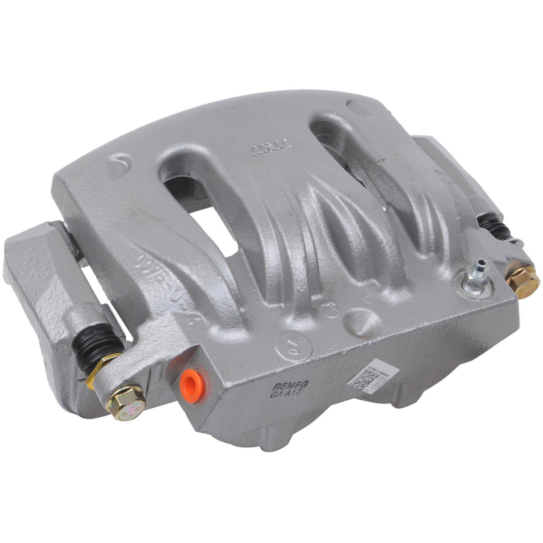 A1 Cardone 18-P4961 Remanufactured Ultra Caliper