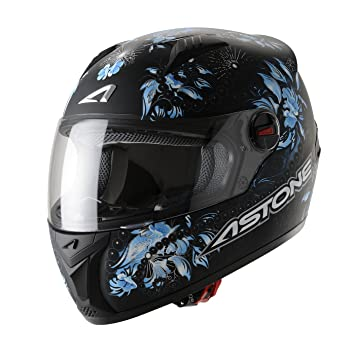 Astone Helmets Fantasy Casco Integral