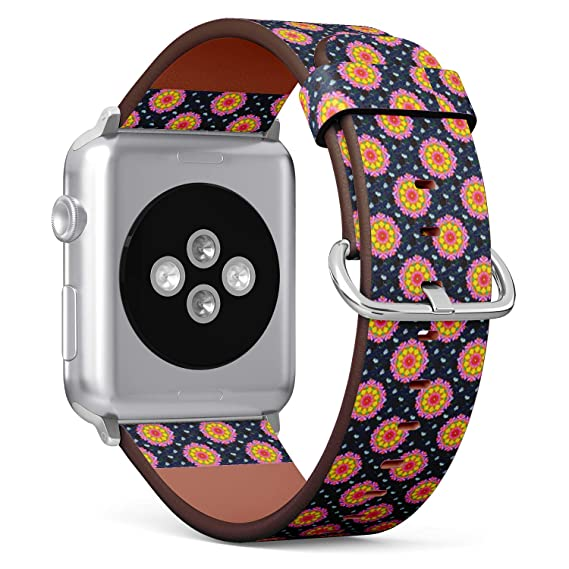 Amazon Com Compatible With Apple Watch Small 38mm 40mm Series 1 2
