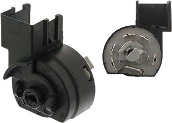 pack of one febi bilstein 38229 Ignition Switch