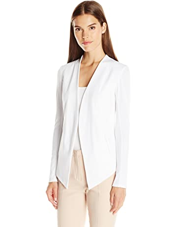 55fcd4f6b58 Women's Blazers Jackets | Amazon.com