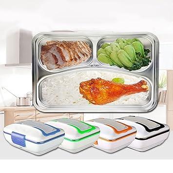 Box Lunch Box Verwendung im Büro und zu Hause verwenden TKSTAR ...