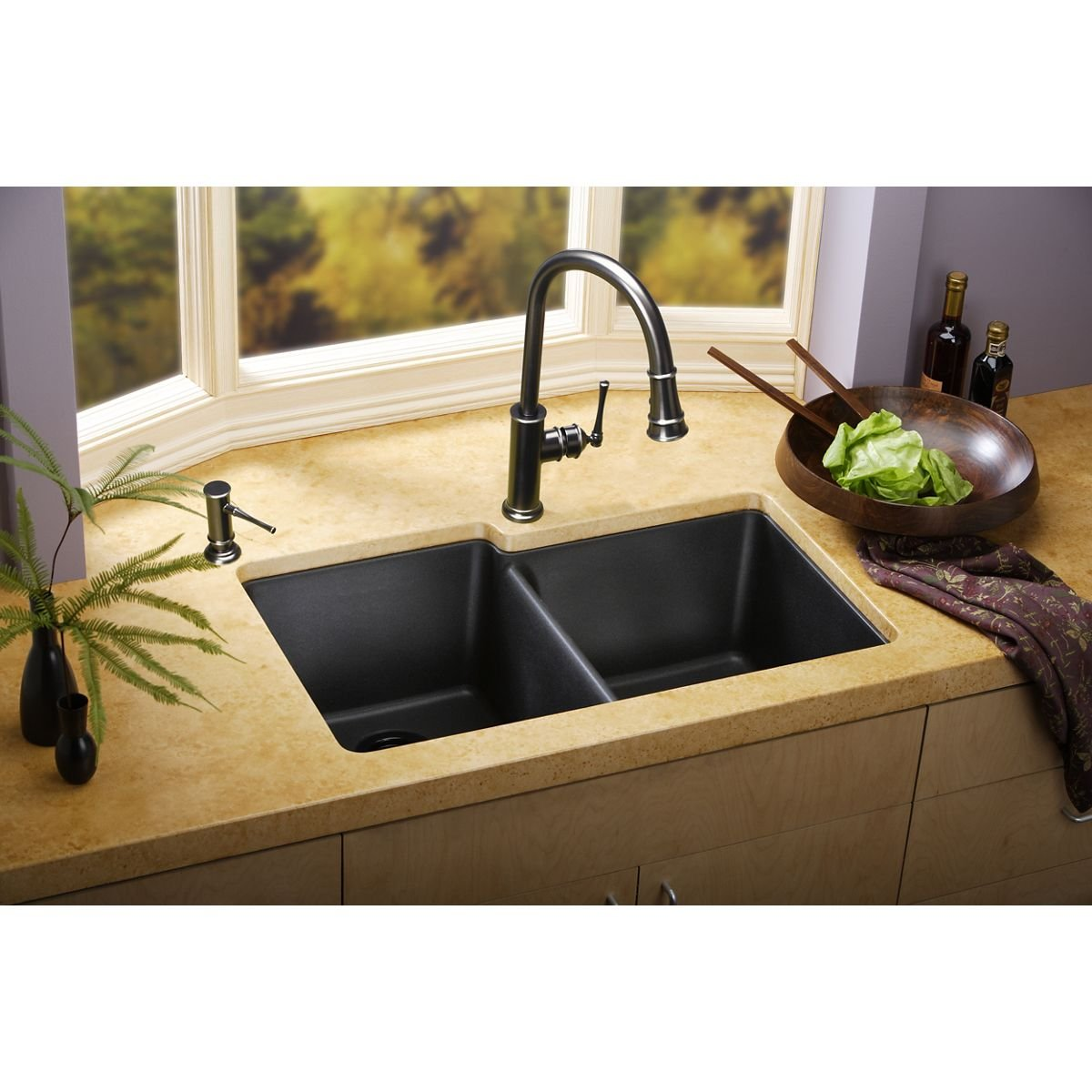 Elkay Kitchen Faucet Parts Elkay Lkec2031as Explore Pull Down Kitchen Faucet Touch On