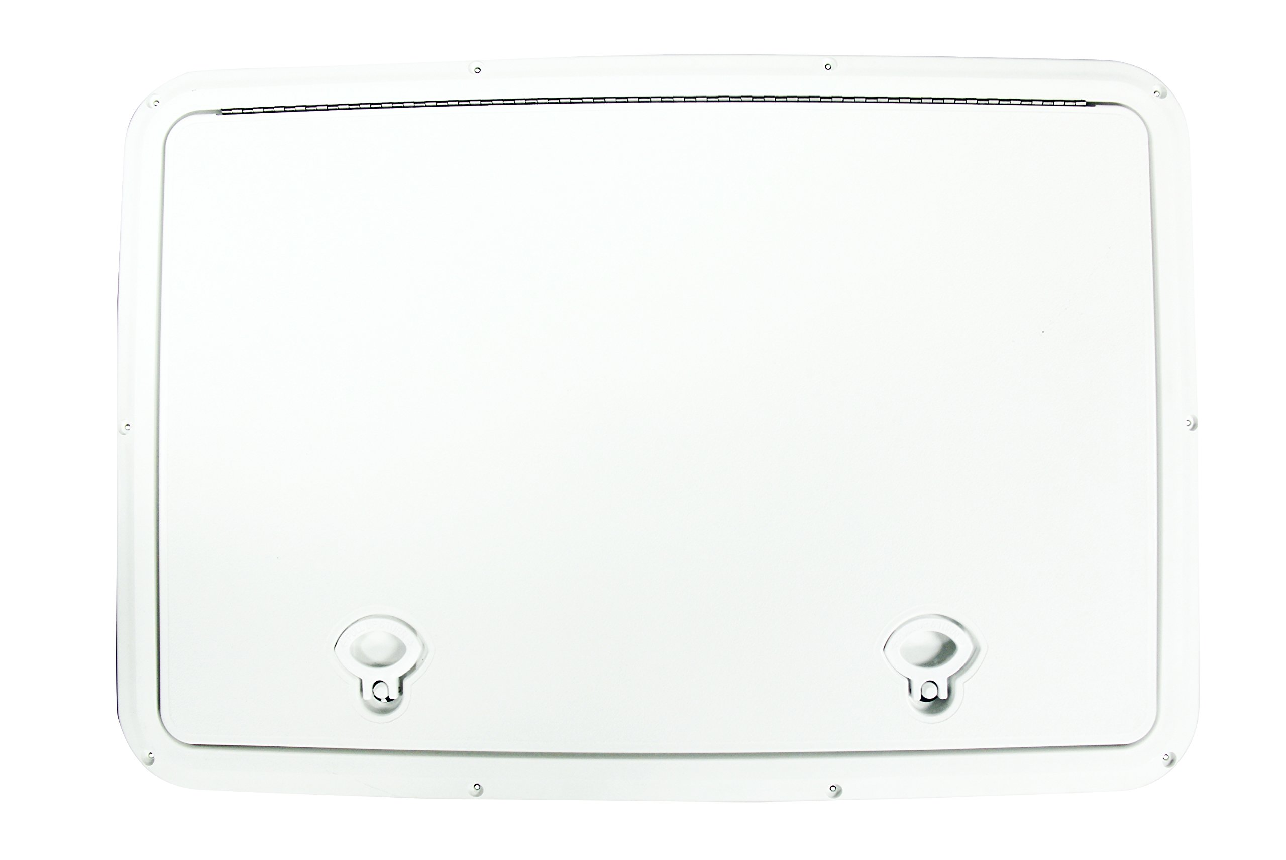 DPI Marine DPF1624PW DPF Flush Series Door