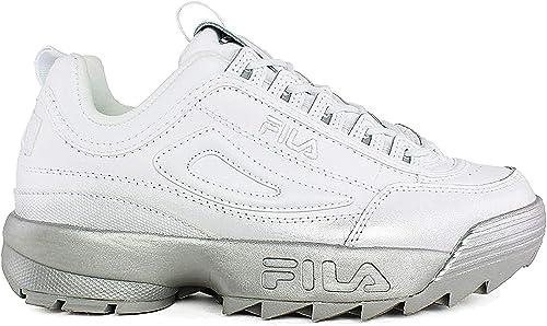 Diverso anfitrión monigote de nieve  Comprar > zapatos skechers hombre amazon original fila > Limite ...