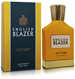 At London In Buy English Edt100ml Blazer Perfume Low Online Prices wn08OkPX