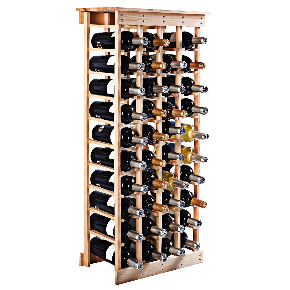 armario de vino