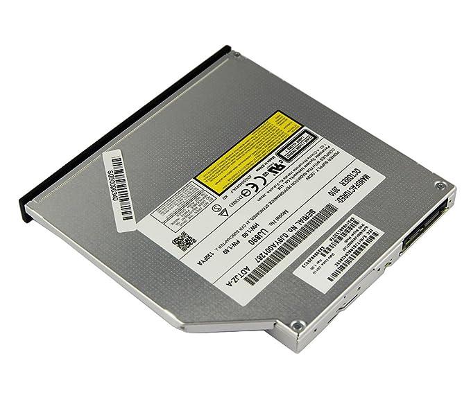 Gateway lp2207 monitor driver download.