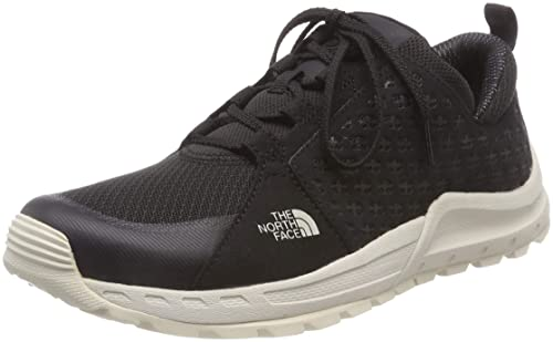 6d393f60a THE NORTH FACE Men's Mountain Trainers