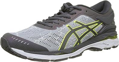 Asics Gel-Kayano 24 Lite-Show, Zapatillas de Running para Hombre ...