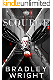 Scourge (The Xander King Series Book 5)