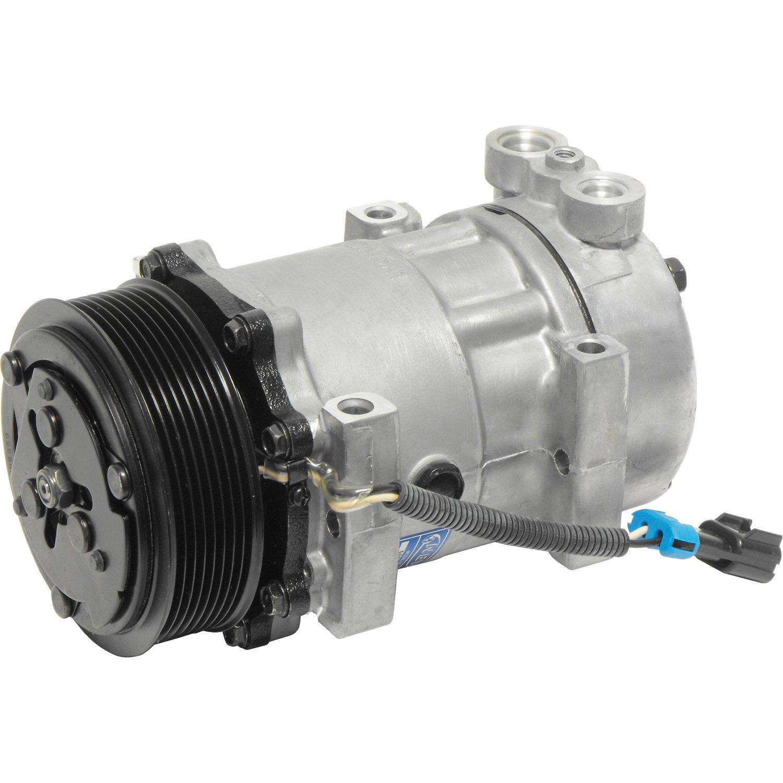 Universal Air Conditioner CO 4759C A/C Compressor