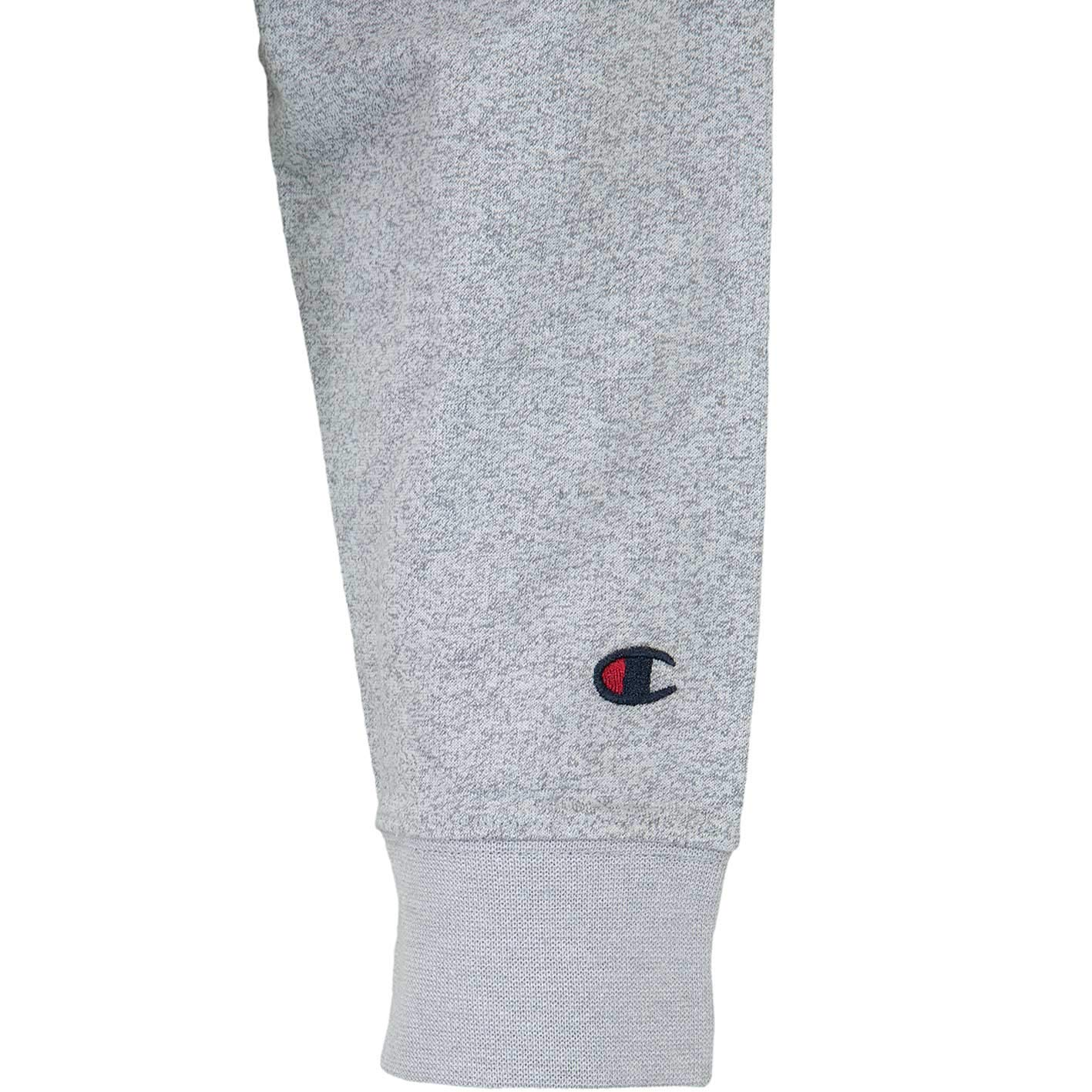 Champion Logo damen Crewneck Sweatshirt B07MZX7KDT Sweatshirts Sweatshirts Sweatshirts Mode-Muster 73b3be