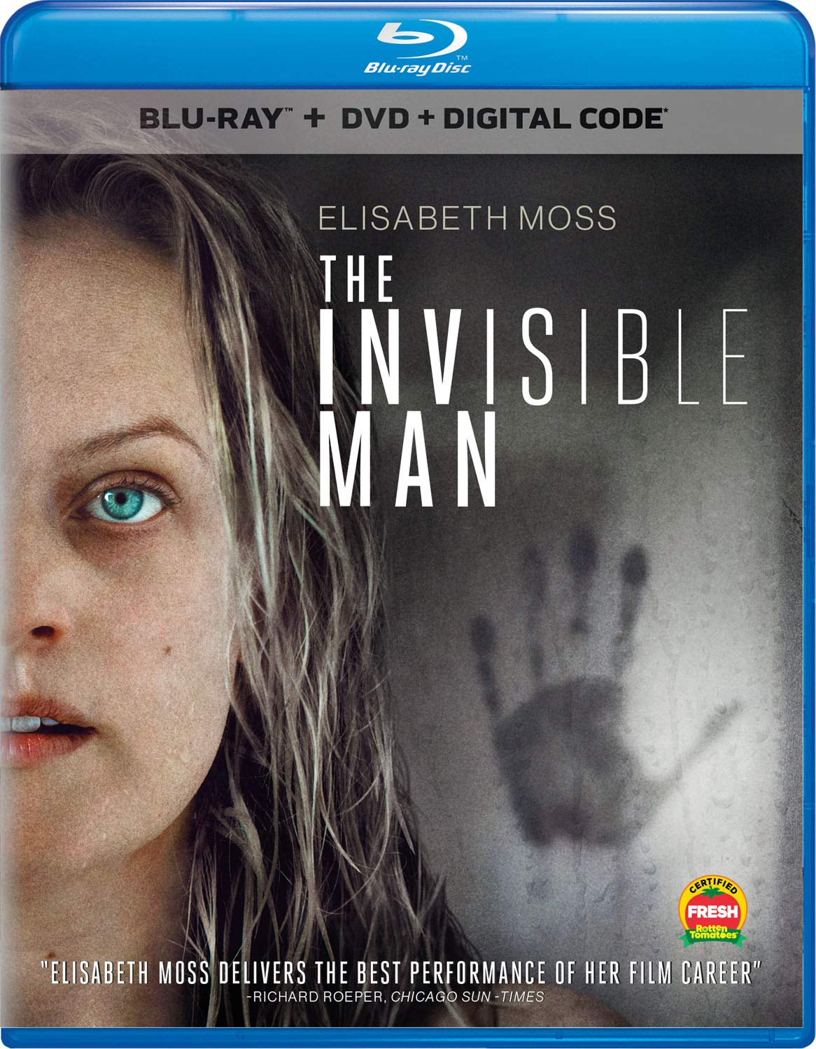 The-Invisible-Man-(2020)-(Blu-ray)