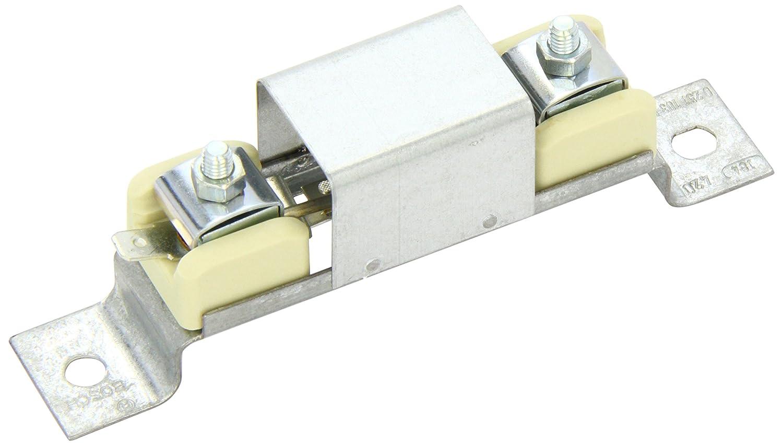 Bosch 0251103020 Glow-Plug Resistor Robert Bosch GmbH Automotive Aftermarket