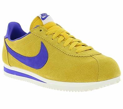 Schuhe Leather Edition Cortez Special Classic Nike Echtleder Sneaker 0wyvmNn8OP