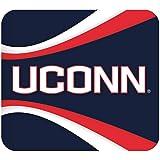 Hunter NCAA College Team Logo Vortex Sublimated