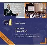 Das neue Hardselling® Fit für die telefonische Neukundenakquise (CD/DVD)