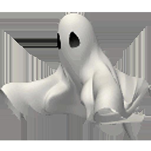 Marlons Wayans Halloween (Haunted House)