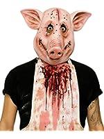 Psycho Pig Mask