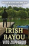 Irish Bayou (True Blue Detective)