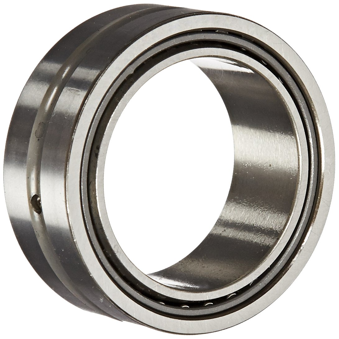 38 mm Bore53 mm OD  20 mm width