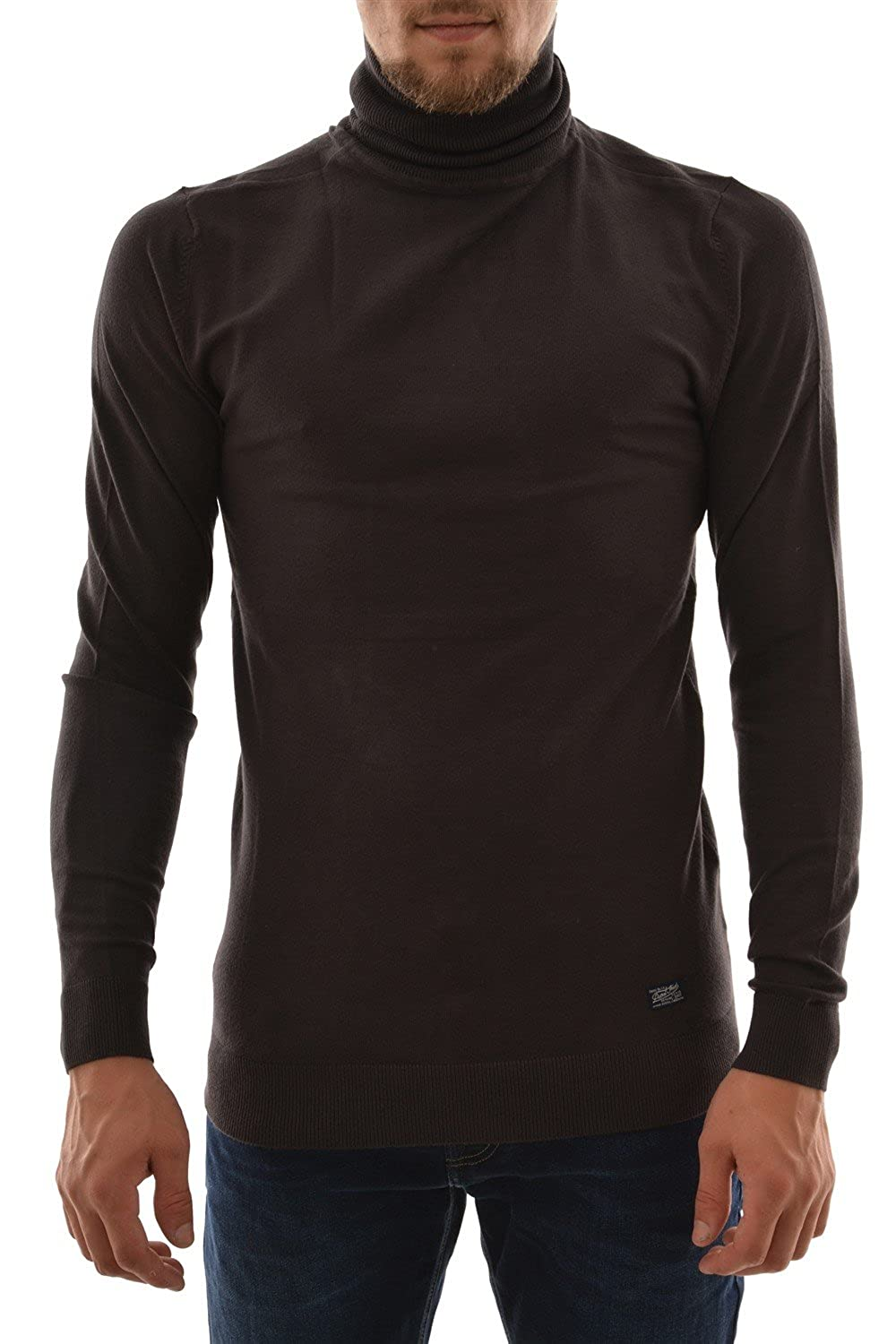 PETROL INDUSTRIES Men's Jumper