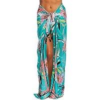 5f906b5528 Amazon Best Sellers  Best Women s Contemporary   Designer Swimwear ...