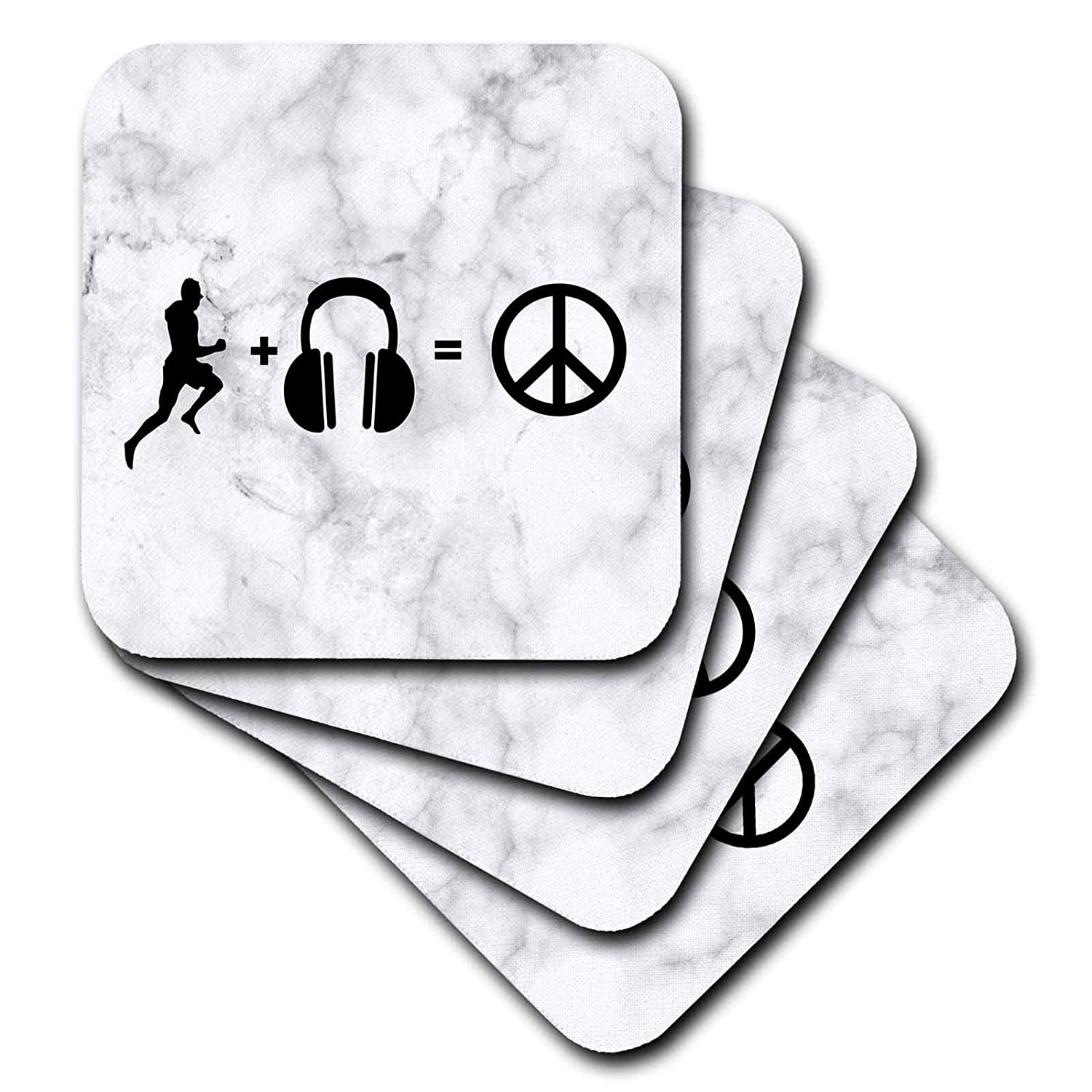210bd77b01eb Drose made in the highlands art running and music jpg 1500x1500 Music peace  sign