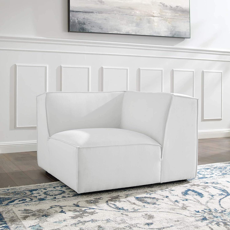 Modway Restore Corner Sofa