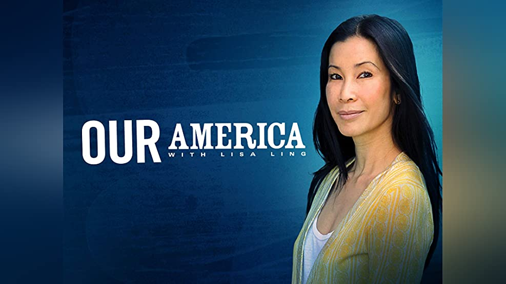 Our America with Lisa Ling - Season 1