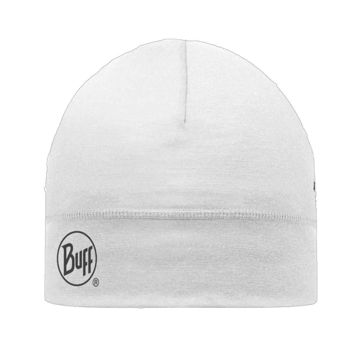 feab9a70244 Amazon.com  Buff Headwear Merino Wool Hat