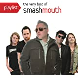 Playlist: The Very Best of Smash Mouth