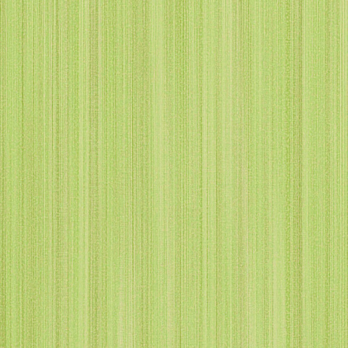 リリカラ 壁紙38m シンフル ストライプ グリーン LL-8604 B01MXDLLDA 38m|グリーン1