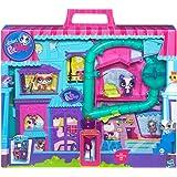 Littlest Pet Shop - Apartamento (Hasbro A3682)