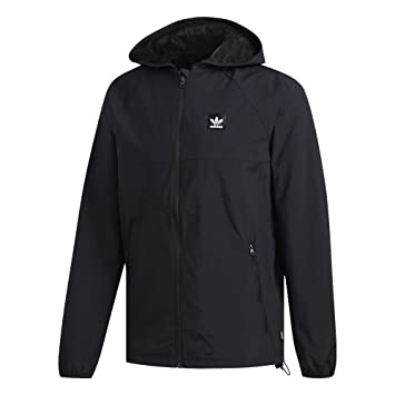 adidas Dekum Packable Wind Jacket Men's