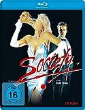 Society [Blu-ray]