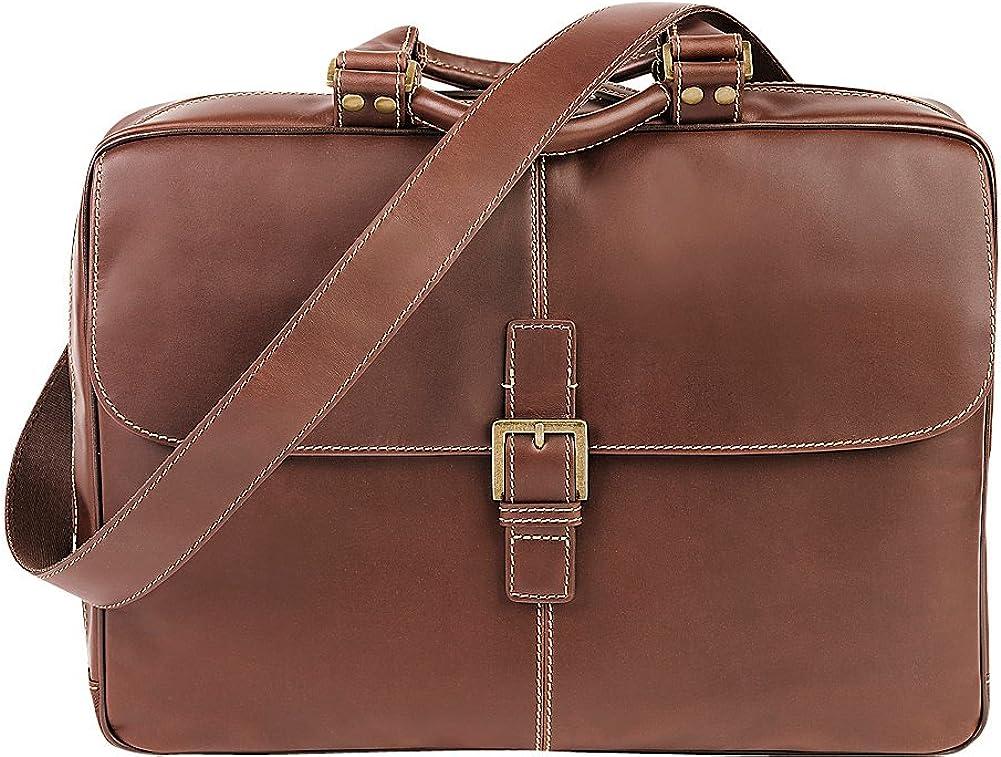 Boconi Bryant Analyst Bag