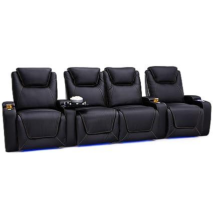 Fabulous Amazon Com Seatcraft Pantheon Big Tall 400 Lbs Capacity Beatyapartments Chair Design Images Beatyapartmentscom
