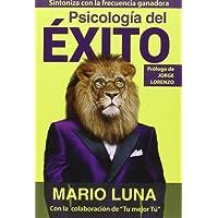 Psicología Del Éxito (Dinámicas sociales)