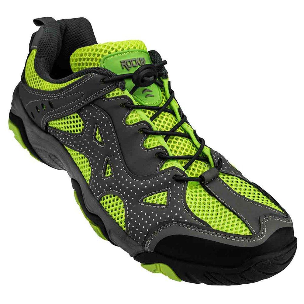 Rockin Footwear - Rockin Water Turnschuhe Herren