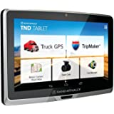 Rand McNally TND 70 GPS (Certified Refurbished)