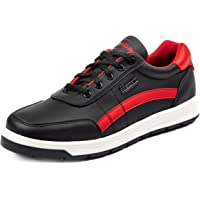 Romba Sport Shoes For Men
