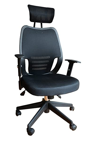 product ergonomic chair series chairlines posture neutral