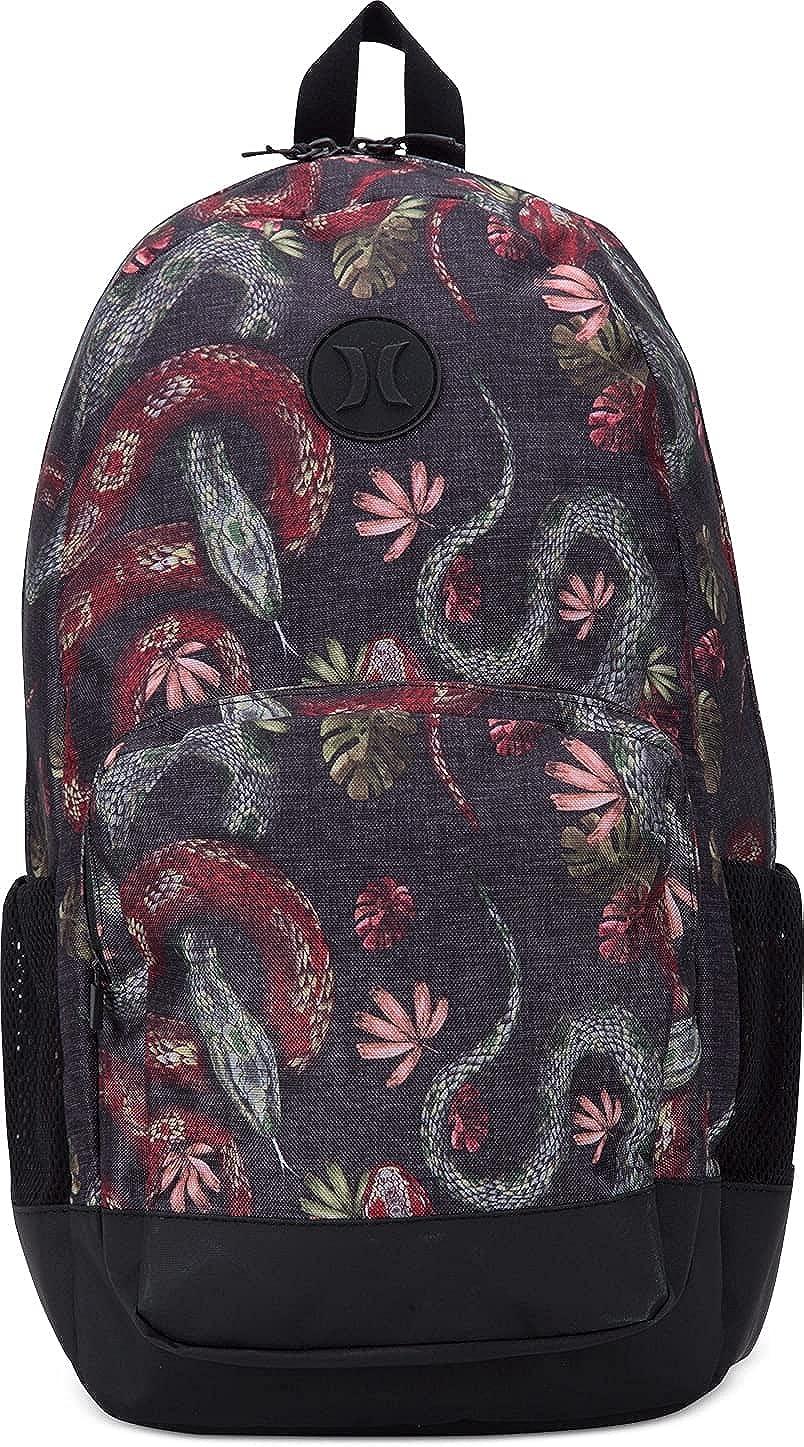 Hurley - Mens U Renegade Ii Tread Lght Bag